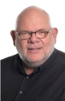 Claus Dreier